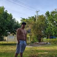 danielm923545's profile photo