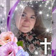 sarahm550713's profile photo