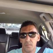 raydelr345054's profile photo