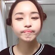 christals164782's profile photo