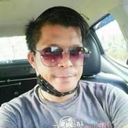 userkaz358's profile photo