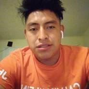 dac1528's profile photo