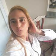 mariana372306's profile photo