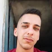 nikolaig18's profile photo