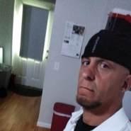 alex792614's profile photo