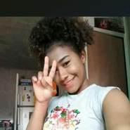 janiag753985's profile photo