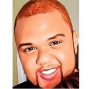 randy908328's profile photo