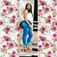 alciram141301's profile photo