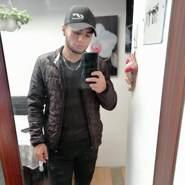 davidt22775's profile photo