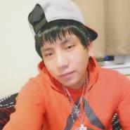 ronaldot870317's profile photo