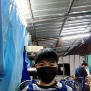 userdah5293's profile photo