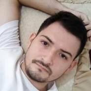 rodriguezr525751's profile photo