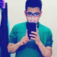 leandroz801140's profile photo