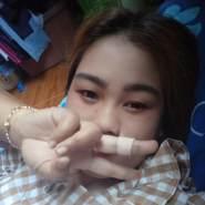 userkmpa74063's profile photo