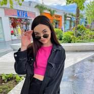 ellaa264662's profile photo