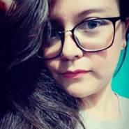 anilatacn's profile photo