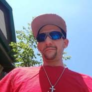 rickyj958028's profile photo