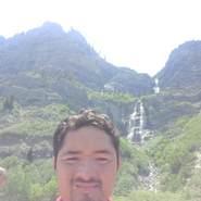 uriel099541's profile photo