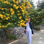 somboono598965's profile photo