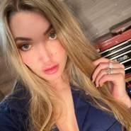 maryj577536's profile photo