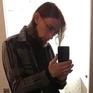 Acrobat1987's profile photo