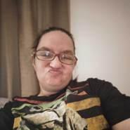 mariahg2001's profile photo
