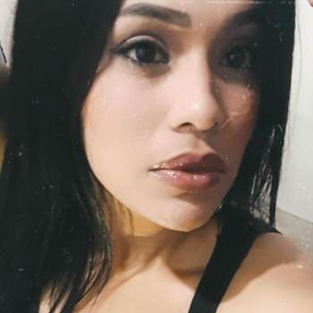 chiqui321_Sucre_Single_Female
