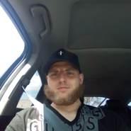 douglasp51171's profile photo