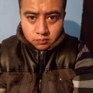 rulist617711's profile photo