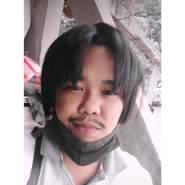 usercaryg176's profile photo