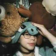 saray989847's profile photo
