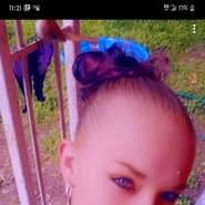sydneyc739898's profile photo