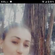 saralopezaristizabal's profile photo