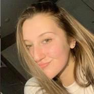 malcolm791480's profile photo