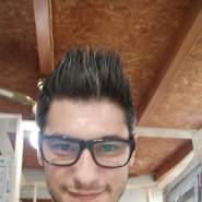 savvas699761's profile photo