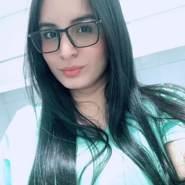 karla235255's profile photo