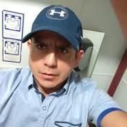 macariol983308's profile photo