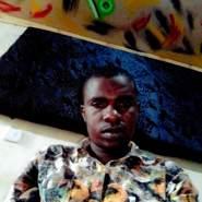 malimbilim's profile photo