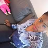 tynabellao's profile photo