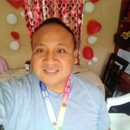 cesarg962513's profile photo