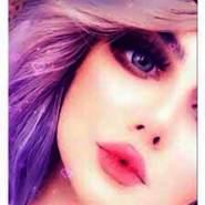 sajam76's profile photo
