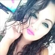 perla165846's profile photo