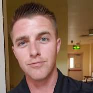 thomas849909's profile photo