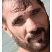 maadaabdllhl's profile photo