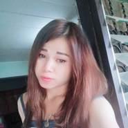 mamm983's profile photo