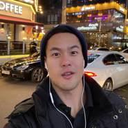 henryw509036's profile photo