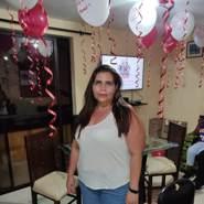 stellag33384's profile photo