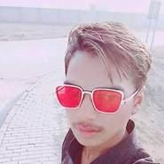 ranak144589's profile photo