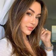 anesahd's profile photo