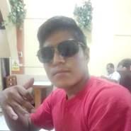aventurerod's profile photo